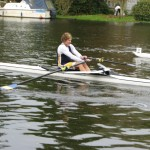 norfsculls1300
