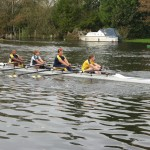 norfsculls1301