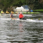 norfsculls1302