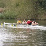 norfsculls1303