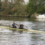 norfsculls1304
