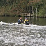 norfsculls1305
