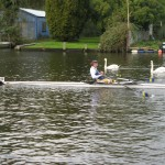 norfsculls1306