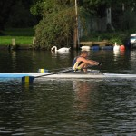 norfsculls1307