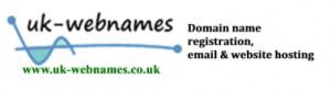ukwebnames