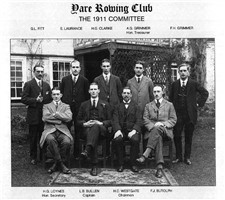 1911 Committee